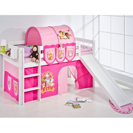 How To Furnish A Baby Room 5 Useful Tips
