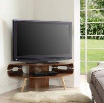 Corner Entertainment Centers For Flat Screen TVs Decoration Tips