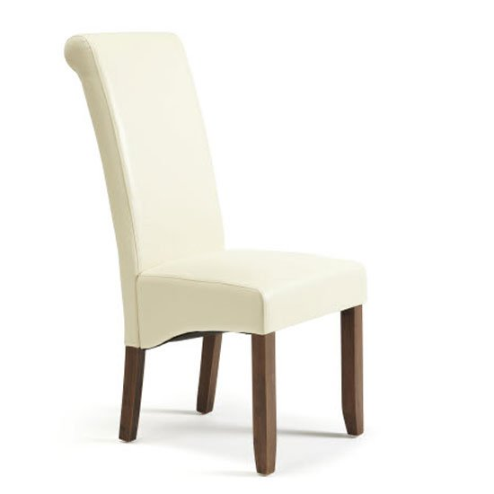 Ideas On How To Make Dining Chairs With Dark Wood Legs Work In Your Room