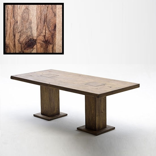 6 Aspects Most Quality Designer Tables Will Feature
