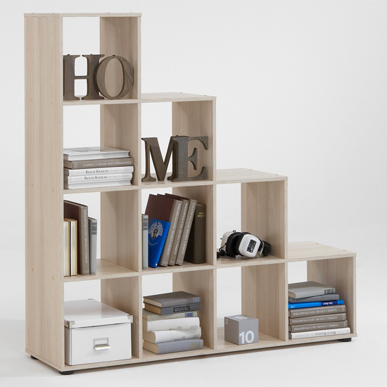 15 Inspiring Wall Shelving For Books Ideas And Designs