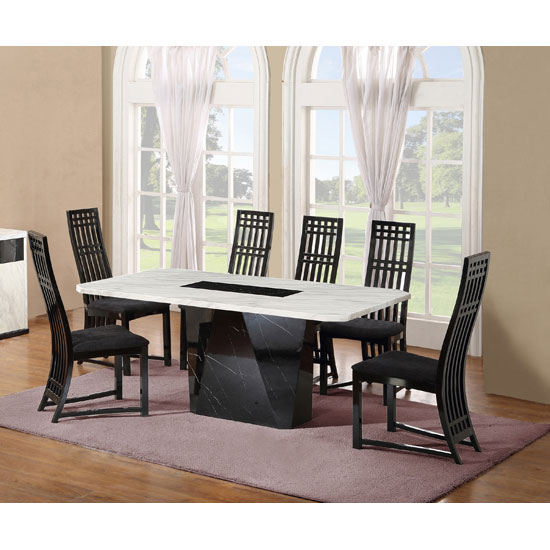5 Essential Features Of Dining Tables For Commercial Use