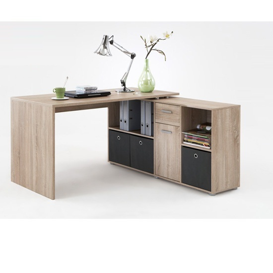 Considerations When Buying A Computer Desk