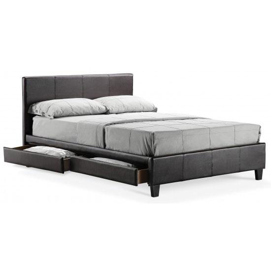 Interiors, Bedroom Furniture Ideas On Home  Furniture
