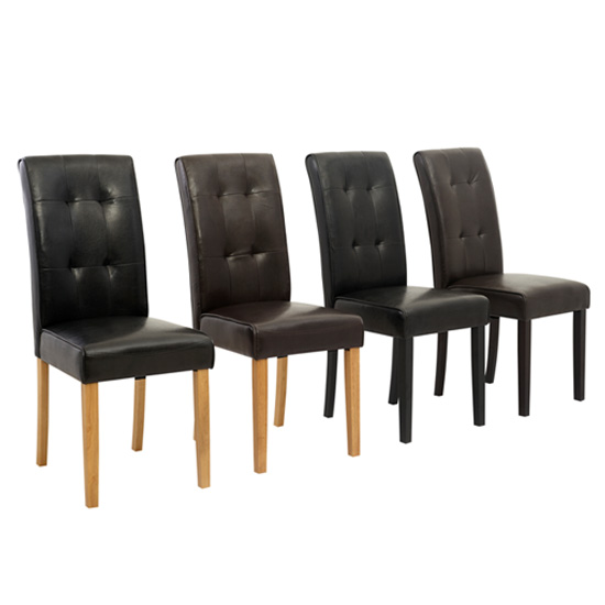 5 Tips While Looking For Cheap Discounted Dining Chairs