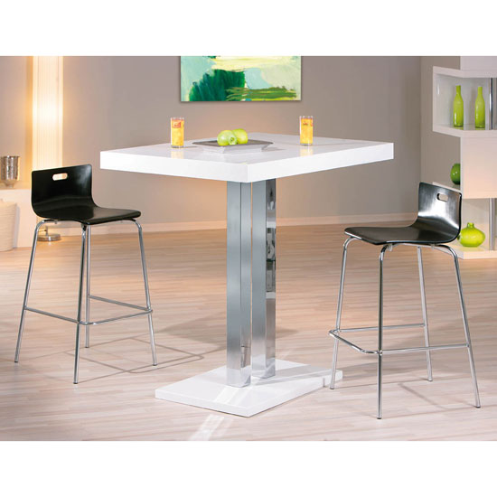 Types of Bar Stools For Hotels