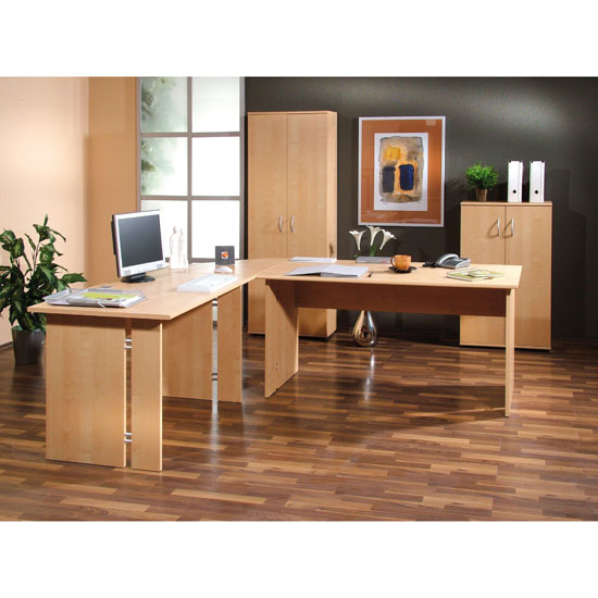 Tips For Best Home or Office Furniture Deals Online For The Customer