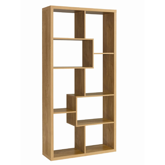 6 Useful Tips On Choosing Bookcase Furniture For Living Room