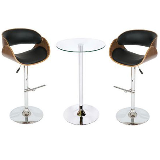 5 Features Of Quality Cafe And Bistro Furniture