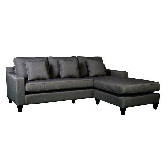 Types Of Stores That Can Ensure Sofas Quick Delivery