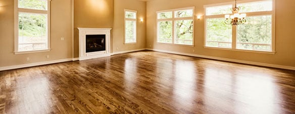 What Is The Best Hardwood Used For Home Furniture?