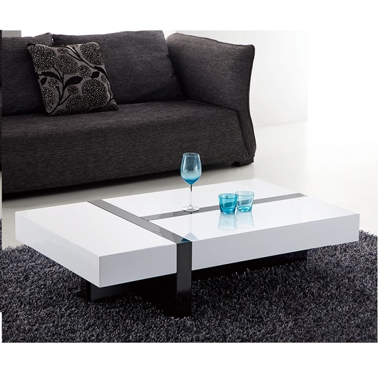 Reasons To Buy Coffee Tables With Storage Drawers