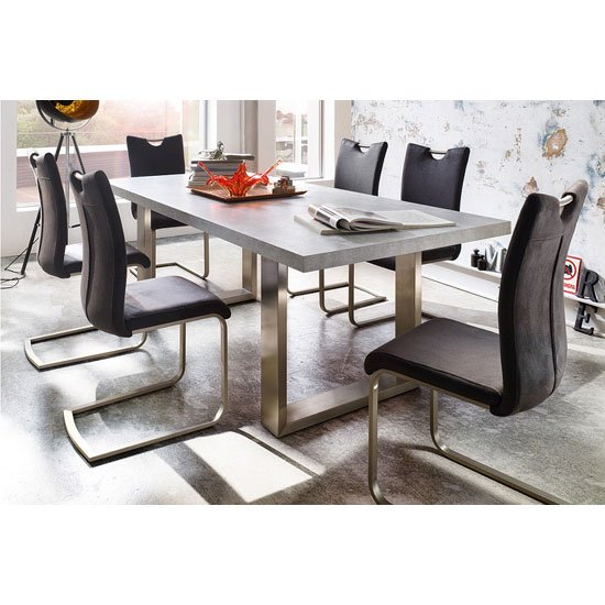 5 Tips To Note While Choosing Table And Chairs For Sale