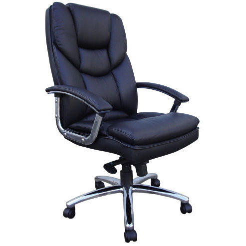 How To Choose Best Office Chairs For Back Problems: 6 Important Aspects To Focus On