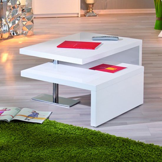 6 Pluses Of A Coffee Table With Nesting Stools