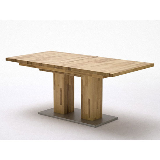 5 Important Points To Remember While Shopping For Quality Wooden Dining Tables
