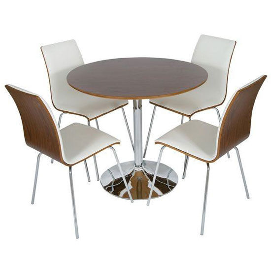 Choosing Suggestions On Contemporary Bistro Furniture