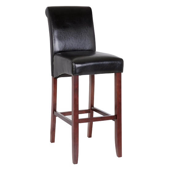 Elegant Bar Stools For Kitchen To Make Your Breakfast Area Unique