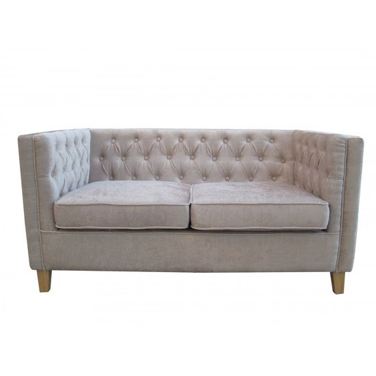 Sofas Made In The UK