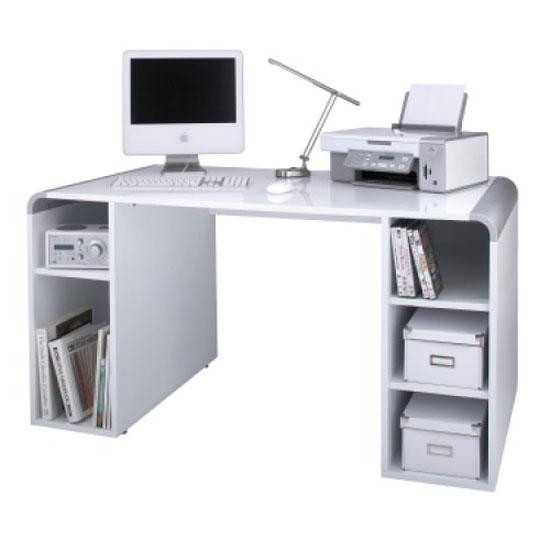 Optimizing Computer Desks Ergonomic For Home