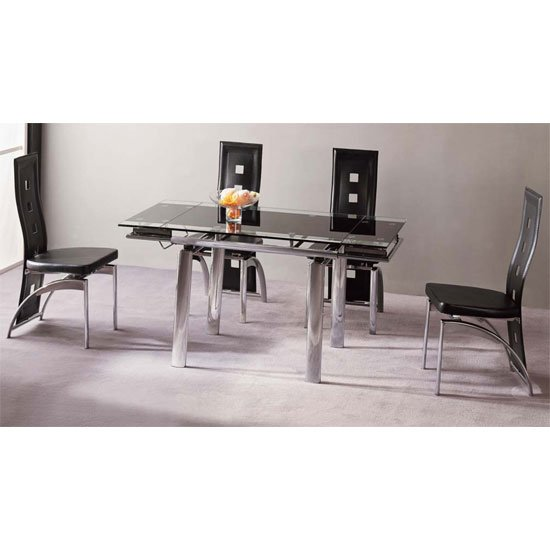 Types Of Small Dining Sets For Apartments