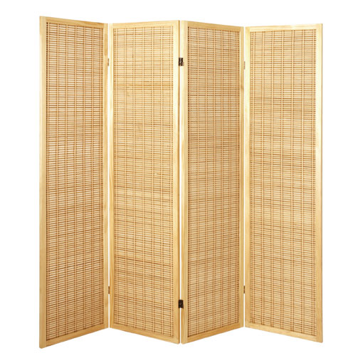 Room Dividers: 7 Impressive Wooden Designs