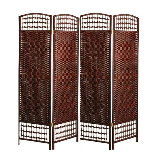 Room Dividers: Vintage And Antique Models To Consider