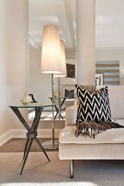 10 Tips If You Need Help Furnishing Your Home From Scratch