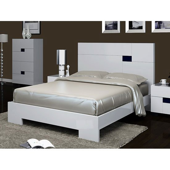 What To Pay Attention To While Shopping For Bedroom Furniture With Next Day Delivery
