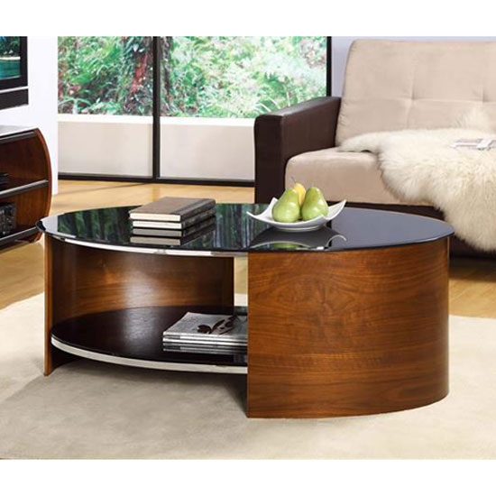 Oval Wood Coffee Table Designs London And Some Of Its Benefits