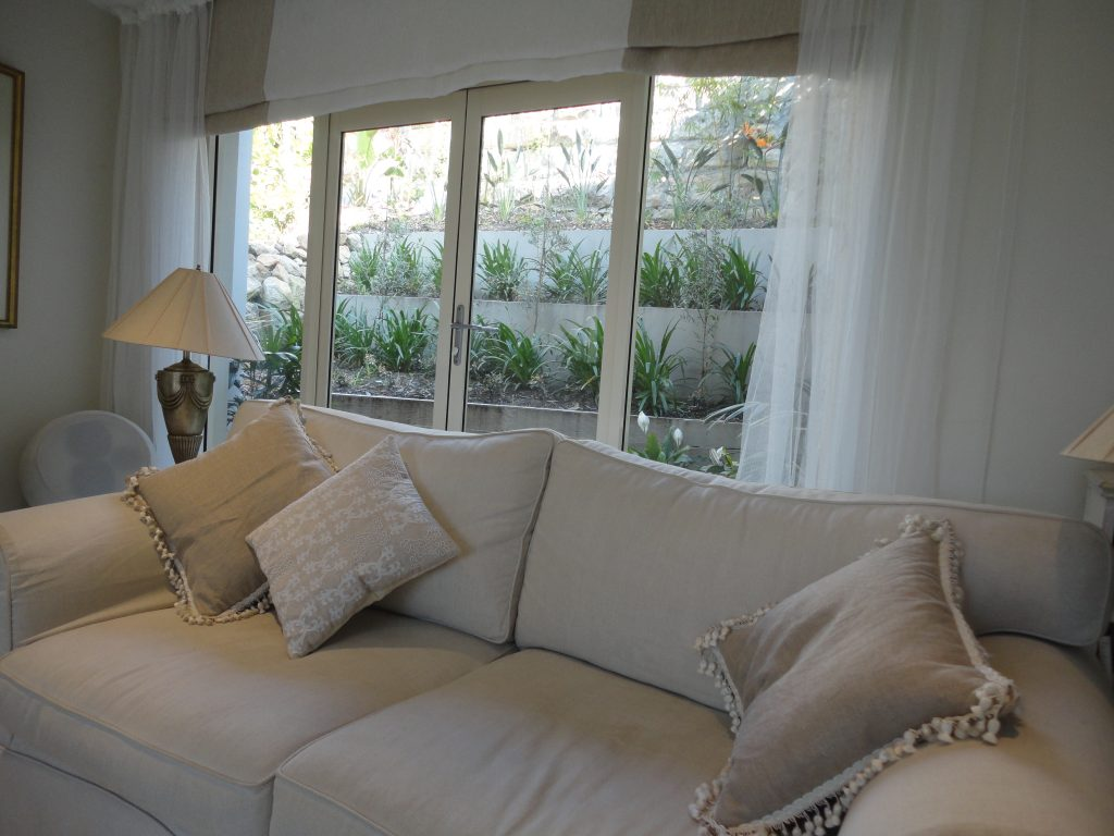 10 Ways Of Getting Your Home Ready For This Summer