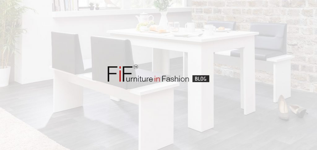 Welcome To Furniture In Fashion Blog