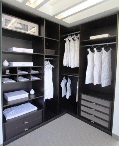 Where To Install A Small Sliding Door Wardrobe