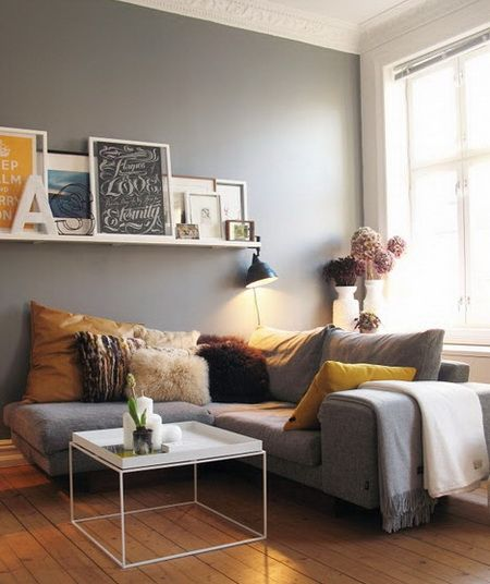 Home Interior Design And Furniture: Flawless Ideas To Get Started