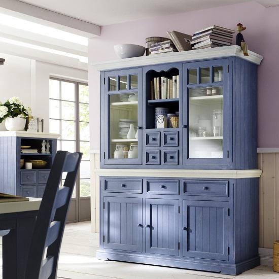 Choosing A Sideboard Buffet Furniture
