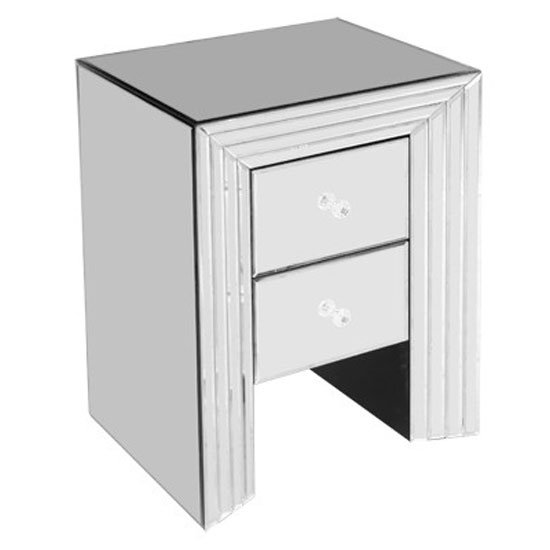 How To Boost Storage In Every Room Using Furniture With Many Small Drawers