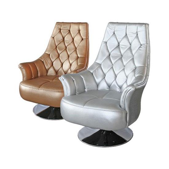Retro Furniture: Major Trends And Decoration Advice
