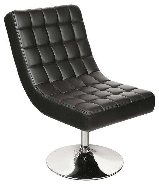 6 Stylish Lounge Furniture Sets To Consider