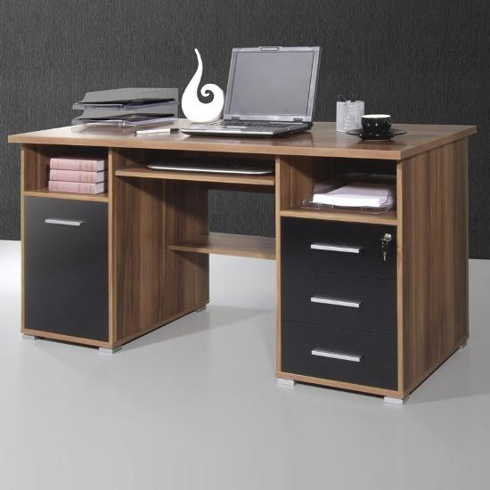 Setting Up Your Workspace To Ensure Computer Desk Ergonomics