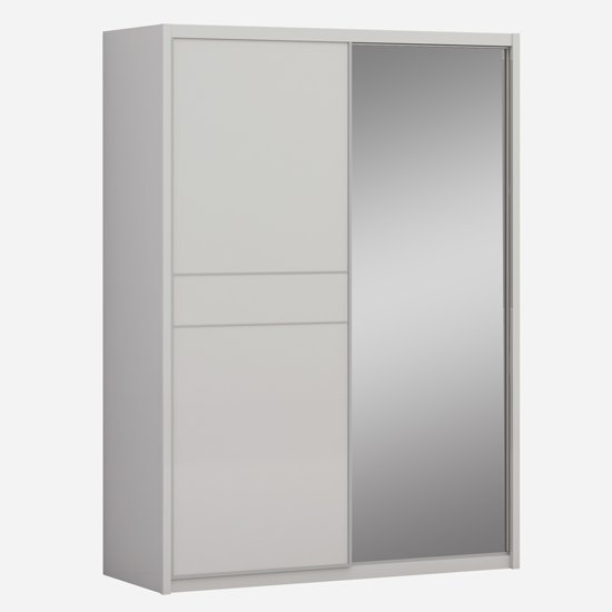 Most Popular And Functional Bedroom Wardrobe Ideas