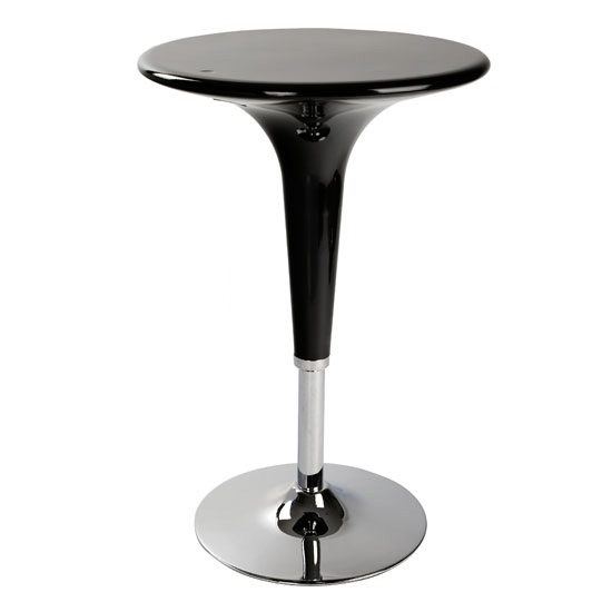 Make Your Home Practical with Bar Stools with Wheels