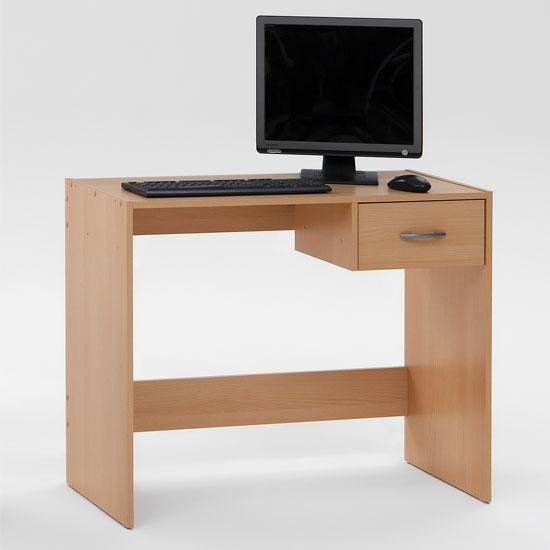 Bespoke School Furniture Installations