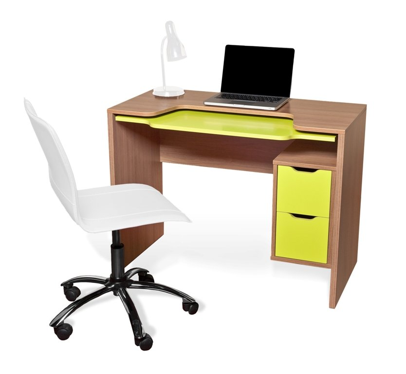 6 Essential Features Of Computer Desks For Primary Schools