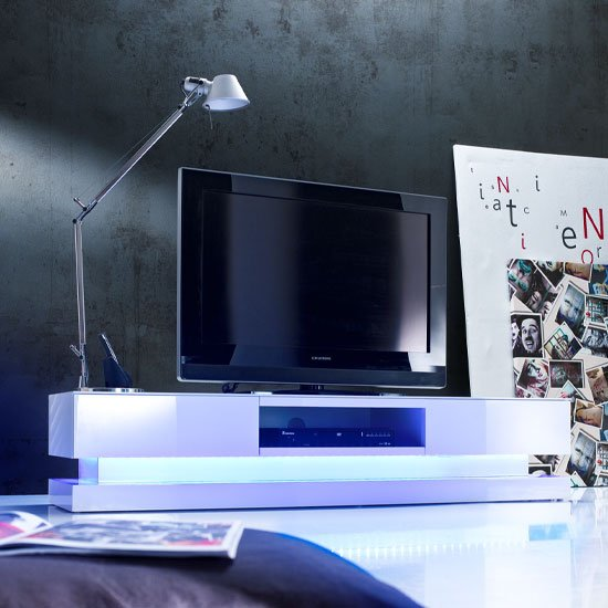 How To Choose Your Forever TV Stand: 7 Tips