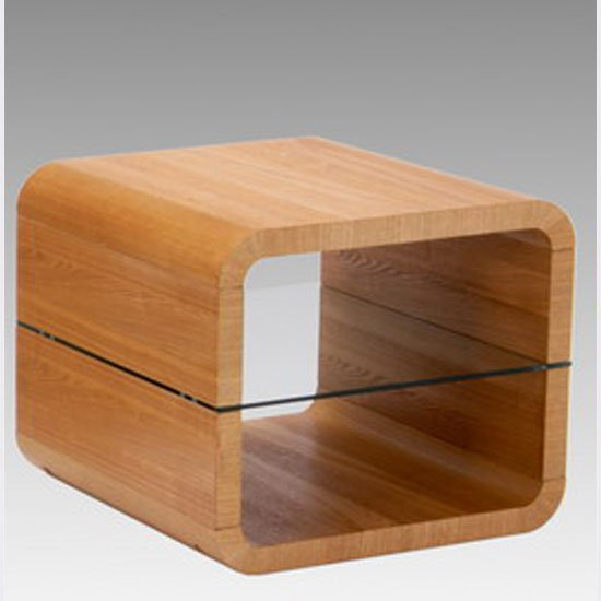 Coffee Tables For Corner Sofas: 8 Impressive Examples For Any Interior