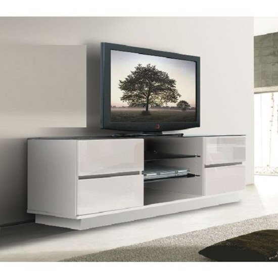 A Couple Of Considerations On Television Stands & Entertainment Centers