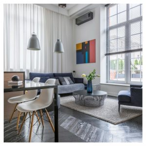 designer advice living room 1 300x300 - How to add designer touches to your living room on a budget