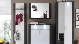 15 smart storage ideas for a small house