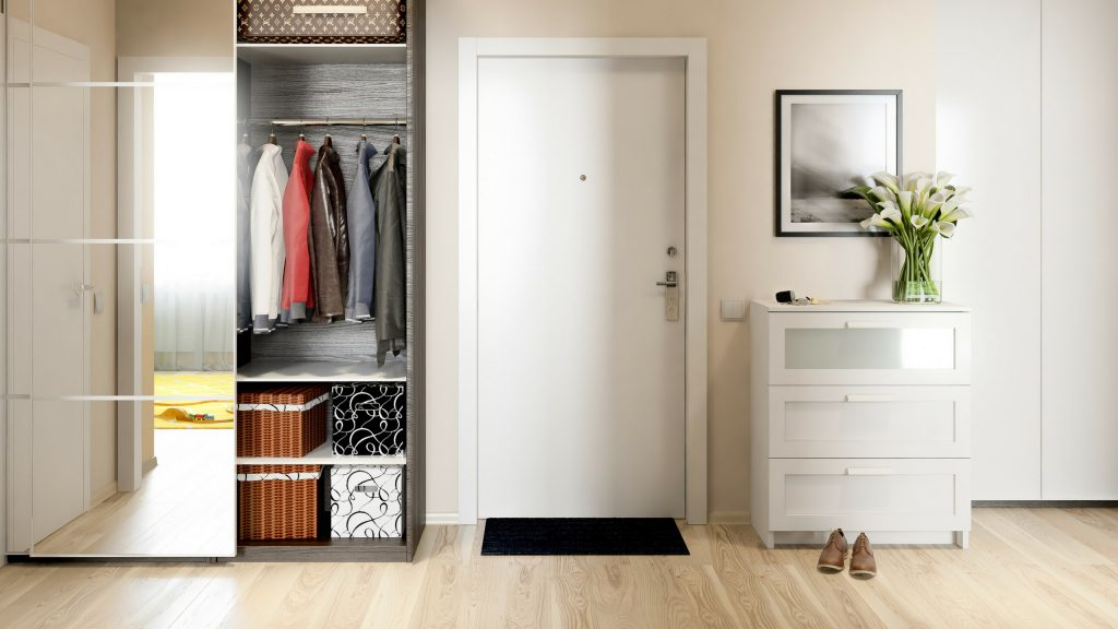 Why you should have a Big Foot Shoe Storage Cabinet