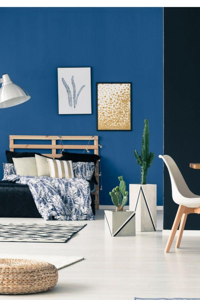 autumn interior trends 2018 3 683x1024 - Autumn furniture trends 2018